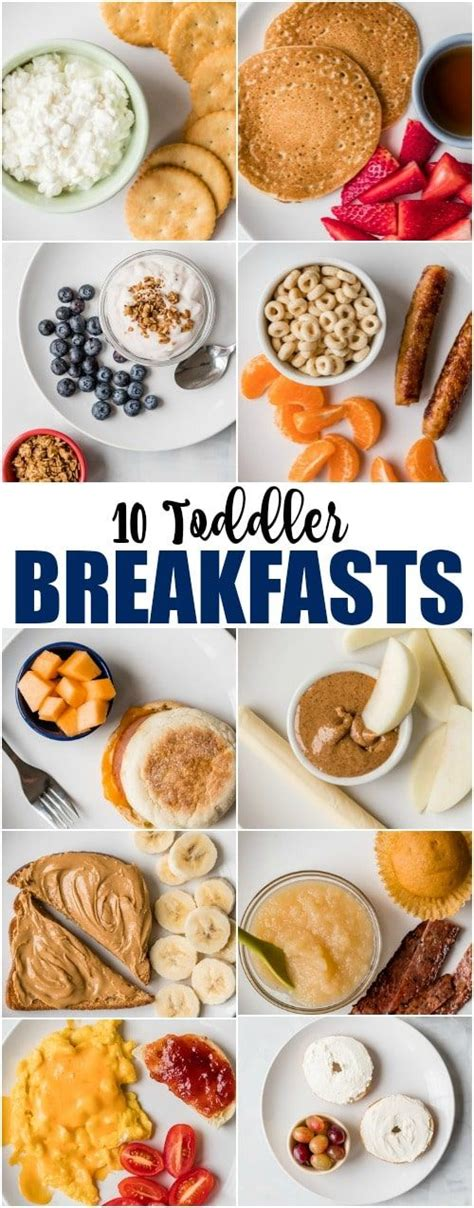 best 25 daycare meals ideas on snacks for 234 | ef8ad7e584f56ad93c9b13f099a33d50