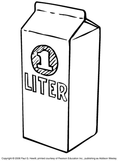 Why are muscles called liters / leaders? – PT Blog