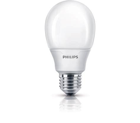 lade a risparmio energetico philips softone ladina a risparmio energetico 8718291682158