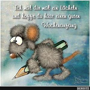 Guten Morgen Bilder Fürs Handy : guten morgen lustige bilder spr che witze echt lustig ~ Frokenaadalensverden.com Haus und Dekorationen