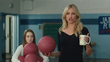Bad Teacher (2011) review by That Film Guy