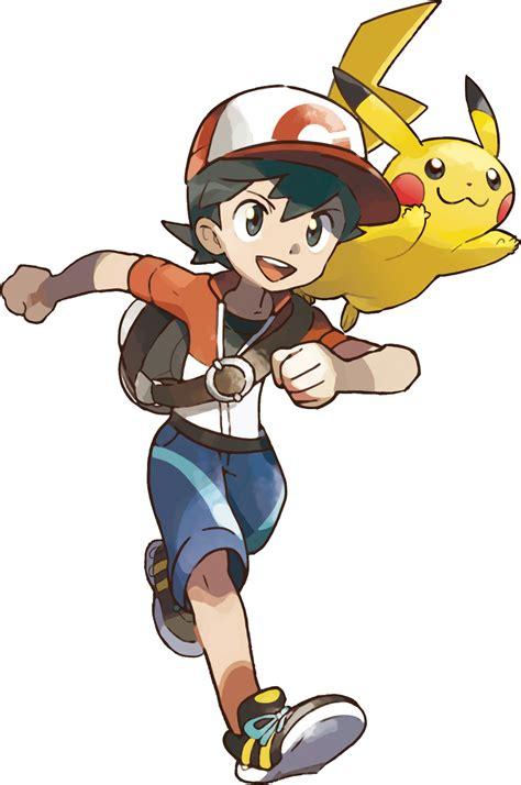 Chase Game Bulbapedia The Community Driven Pokémon