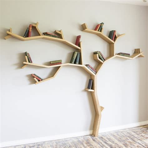 Rustic Cat Furniture by Top 10 Best Floating Wall Shelves For Your Homes