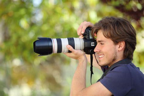 Top 10 Camera Brands Ebay