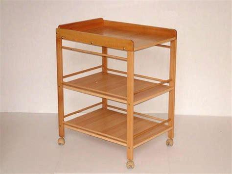 tables a langer ref 33056002