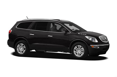 Buick 2012 Enclave by 2012 Buick Enclave Price Photos Reviews Features