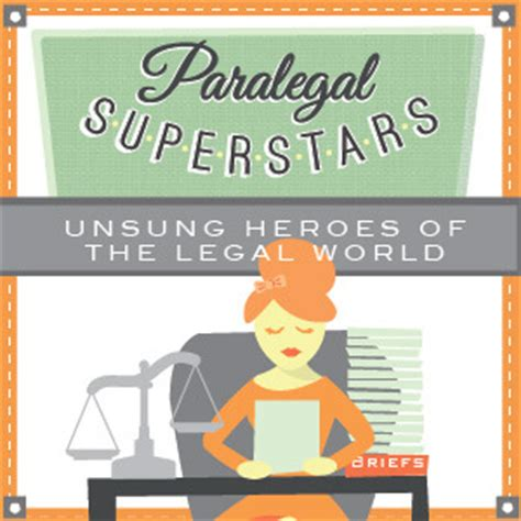 Paralegal Superstars Unsung Heroes Of The Legal World. Cons Of Technology In The Classroom. Tibetan Institute Of Performing Arts. How To Tell If A Psychic Is Real. Liquid Asset Management University In Miami Fl. New Car Finance Bad Credit Plumber Irvine Ca. How Many Bank Accounts Should I Have. Executive Suites Nashville Tn. Costco Mortgage Review Ejector Pins Suppliers