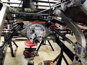 car rear suspension bangshift com project violent valiant