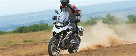 Bmw F 800 R 4k Wallpapers by Wallpapers Hd Bmw R 1200 Gs 2013