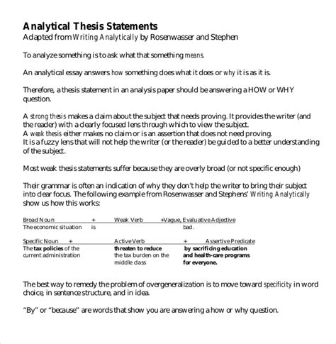 Write an analytical essay about things fall apart thesis vs theses pre calc homework martin luther 99 theses church makeup artist cv personal statement