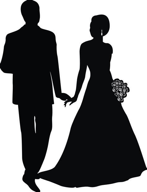 pin  mi boda