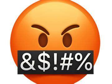 apple lanciert neue emojis fuer ios