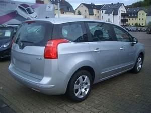 Peugeot 5008 Mandataire : peugeot 5008 hdi 150 diesel occasion de couleur gris argent m tallis en vente chez le ~ Medecine-chirurgie-esthetiques.com Avis de Voitures