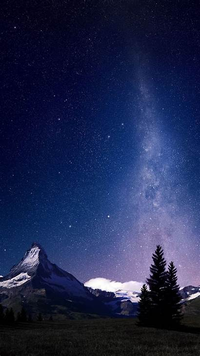Iphone Wallpapers Cool Concept Awesome Night Amazing