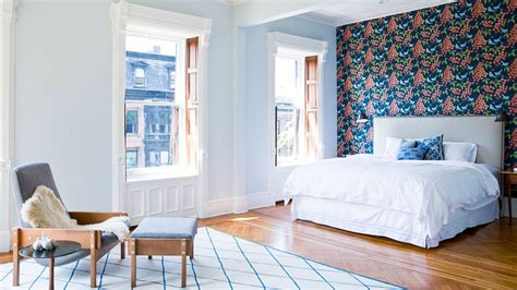 Cozy Bedrooms 16 cozy winter bedrooms you ll want to hide in stylecaster