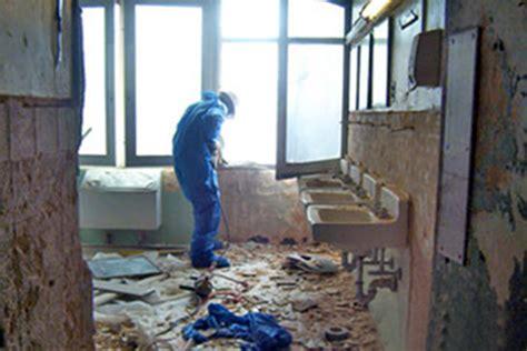 puresafety  demand asbestos hazards intro parts