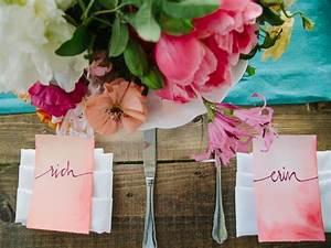 Wedding Reception Seating Etiquette 101