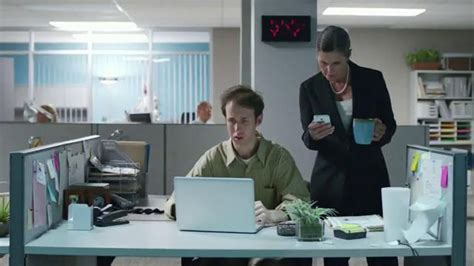 Appropriate Commercials by Geico Mobile App Tv Spot Hack Attack Oddly Appropriate