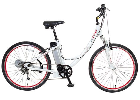 Cheap Electric Bikes Guide (~,000 And Less)
