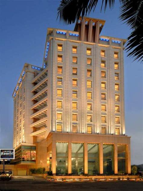 sai palace grand malad updated  hotel reviews