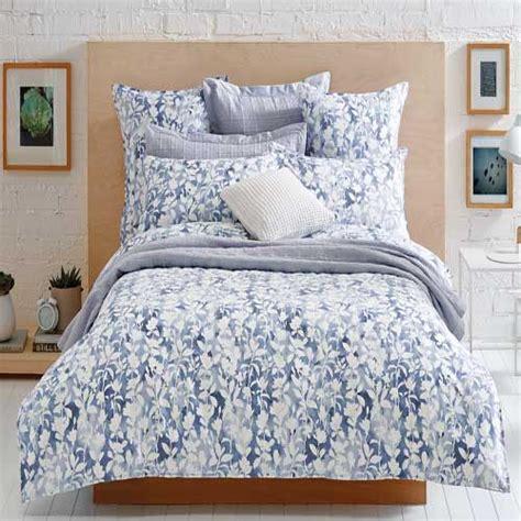 Sheridan Bonnell Shadow Cotton Bed Linen Http