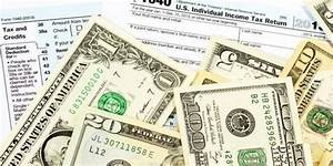 Can you pass this 6-question tax quiz? Most Americans can't