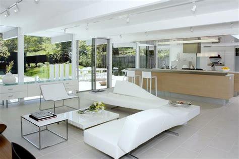 eichler home renovation  san rafael