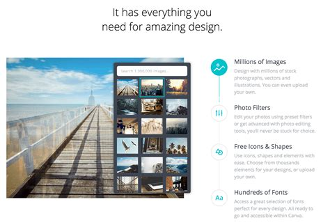 How To Use Canva To Create Beautiful Graphics For Social Media
