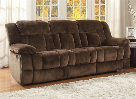 simmons harbortown sofa big lots simmons harbortown sofa manhattan espresso sofa simmons