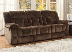 plush sofas prices plush sofas prices techieblogie info With plush sectional sofa furniture