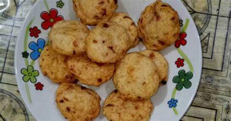 Untuk video terbaru subscribe link dibawah: 107 resep sate sagu enak dan sederhana - Cookpad