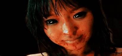 Horror Japanese Movies Nsfw Splatter Shock Gore