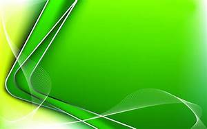 Green Colour Wallpapers | HD Wallpapers