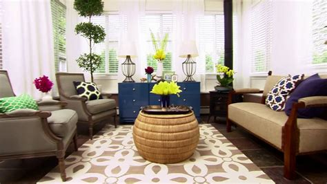 sunrooms ta fl paint how to significantly diy sunroom decor ideas and tips on a