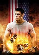 The Marine   Movie fanart   fanart.tv