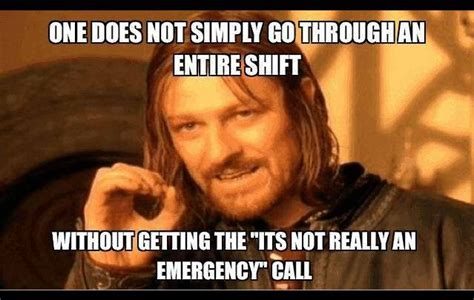 Dispatcher Memes - 911 dispatcher 911 pinterest cas 911 emergency and so true