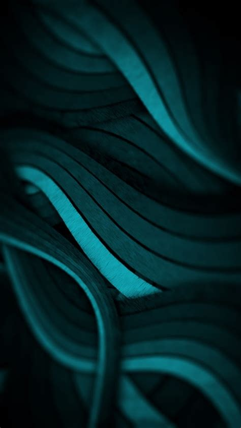 Abstract Wallpaper Samsung by Galaxy Note Hd Wallpapers 3d Blue Lines Galaxy Note Hd