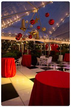 1000 images about christmas party ideas for adults on