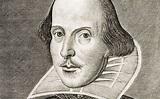 All William Shakespeare's plays translated into Punjabi ...