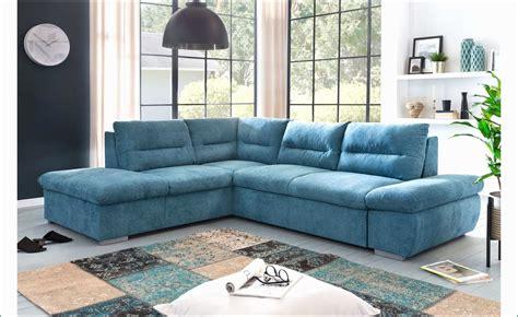 divani di pelle prezzi divani a angolo e divano pelle prezzo free divano pelle
