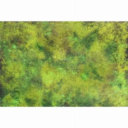 Grass Plain Mat Gaming Bg 6x4 44x60