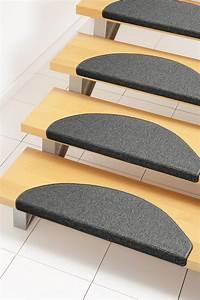 Stufenmatten Set 15 Teilig : stufenmatte andiamo rambo 15 stck kaufen otto ~ Markanthonyermac.com Haus und Dekorationen