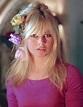 Happy Birthday, Brigitte Bardot! | The Non-Blonde