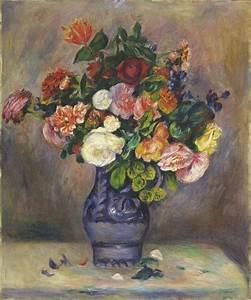 Flowers in art   Museu.MS