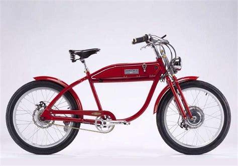 e bike hinterradmotor kaufen e bike kaufen e bike ascot neu f 252 r chf 4590 kaufen auf
