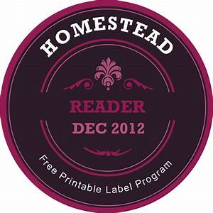7 best images of free printable label maker free With jar label maker online free