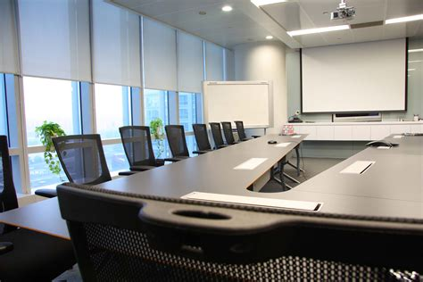 ceiling mounted projectors for conference rooms projector gallery master av services