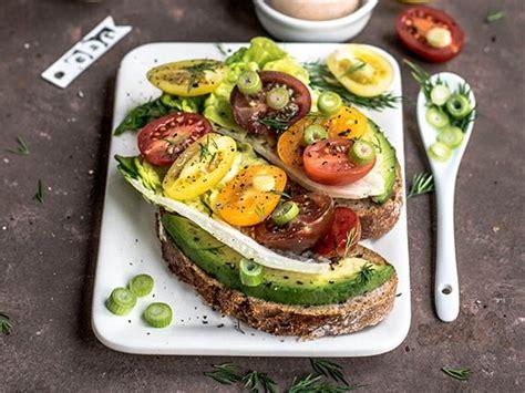 Kochbuch Schnelle Gesunde Küche by Schnelle K 252 Che Die Top 10 Kochb 252 Cher Eat Smarter