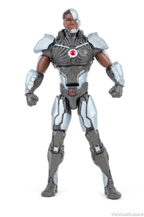 Cyborg Images Cyborg Injustice Images Search