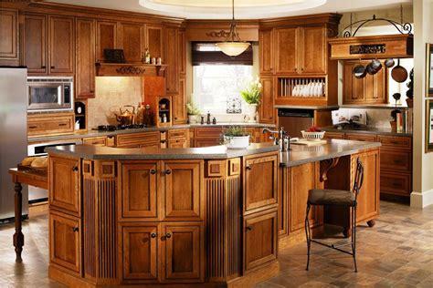 Kitchen Cabinets The Home Depot Kitchen Cabinets Kitchen